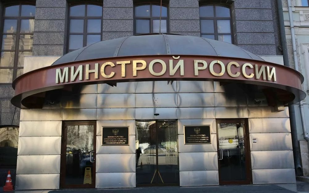 Ремонт квартиры 42 кв м, цена в Екатеринбурге, ремонт